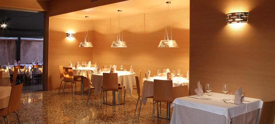 baccala-divino-ristorante-gazzera